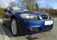 BMW E91 320xd Dailydriver - 3er BMW - E90 / E91 / E92 / E93 - IMG_5752.jpg