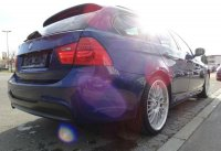 BMW E91 320xd Dailydriver - 3er BMW - E90 / E91 / E92 / E93 - IMG_5754.jpg
