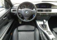 BMW E91 320xd Dailydriver - 3er BMW - E90 / E91 / E92 / E93 - IMG_5755.jpg