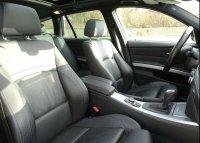 BMW E91 320xd Dailydriver - 3er BMW - E90 / E91 / E92 / E93 - IMG_5756.jpg