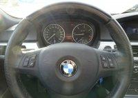 BMW E91 320xd Dailydriver - 3er BMW - E90 / E91 / E92 / E93 - IMG_5757.jpg