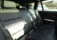 BMW E91 320xd Dailydriver - 3er BMW - E90 / E91 / E92 / E93 - IMG_5758.jpg