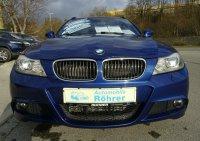 BMW E91 320xd Dailydriver - 3er BMW - E90 / E91 / E92 / E93 - IMG_5759.jpg