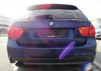 BMW E91 320xd Dailydriver - 3er BMW - E90 / E91 / E92 / E93 - IMG_5760.jpg