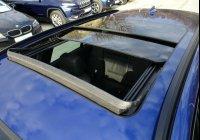 BMW E91 320xd Dailydriver - 3er BMW - E90 / E91 / E92 / E93 - IMG_5762.jpg
