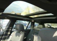 BMW E91 320xd Dailydriver - 3er BMW - E90 / E91 / E92 / E93 - IMG_5763.jpg