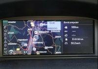 BMW E91 320xd Dailydriver - 3er BMW - E90 / E91 / E92 / E93 - IMG_5764.jpg