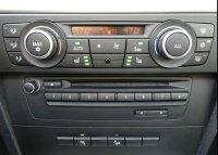 BMW E91 320xd Dailydriver - 3er BMW - E90 / E91 / E92 / E93 - IMG_5766.jpg
