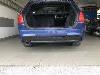 BMW E91 320xd Dailydriver - 3er BMW - E90 / E91 / E92 / E93 - IMG_5899.JPG