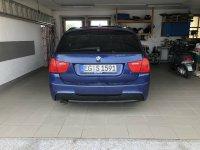 BMW E91 320xd Dailydriver - 3er BMW - E90 / E91 / E92 / E93 - IMG_5900.JPG
