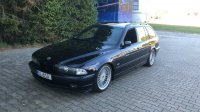 Alpina B10 V8 Touring Nr: 66/204 - Fotostories weiterer BMW Modelle - KCNI4327.JPG