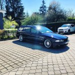 Alpina B10 V8 Touring Nr: 66/204 - Fotostories weiterer BMW Modelle - LCLY5424.JPG