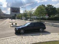 Alpina B10 V8 Touring Nr: 66/204 - Fotostories weiterer BMW Modelle - IMG_6329.JPG