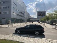 Alpina B10 V8 Touring Nr: 66/204 - Fotostories weiterer BMW Modelle - IMG_6332.JPG