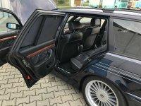 Alpina B10 V8 Touring Nr: 66/204 - Fotostories weiterer BMW Modelle - IMG_6882.JPG