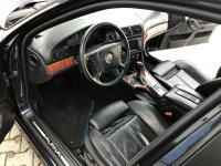 Alpina B10 V8 Touring Nr: 66/204 - Fotostories weiterer BMW Modelle - IMG_6884.JPG