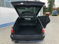 Alpina B10 V8 Touring Nr: 66/204 - Fotostories weiterer BMW Modelle - IMG_6885.JPG