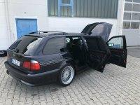 Alpina B10 V8 Touring Nr: 66/204 - Fotostories weiterer BMW Modelle - IMG_6887.JPG
