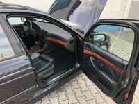 Alpina B10 V8 Touring Nr: 66/204 - Fotostories weiterer BMW Modelle - IMG_6889.JPG