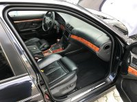 Alpina B10 V8 Touring Nr: 66/204 - Fotostories weiterer BMW Modelle - IMG_6890.JPG