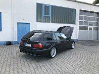 Alpina B10 V8 Touring Nr: 66/204 - Fotostories weiterer BMW Modelle - IMG_6892.JPG