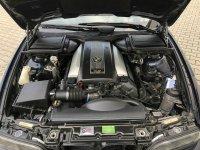 Alpina B10 V8 Touring Nr: 66/204 - Fotostories weiterer BMW Modelle - IMG_6895.JPG