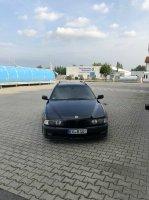 Alpina B10 V8 Touring Nr: 66/204 - Fotostories weiterer BMW Modelle - IMG_6897.JPG