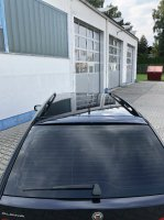 Alpina B10 V8 Touring Nr: 66/204 - Fotostories weiterer BMW Modelle - IMG_6899.JPG
