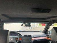 Alpina B10 V8 Touring Nr: 66/204 - Fotostories weiterer BMW Modelle - IMG_6902.JPG
