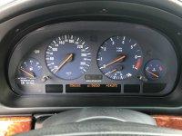 Alpina B10 V8 Touring Nr: 66/204 - Fotostories weiterer BMW Modelle - IMG_6906.JPG