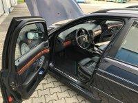 Alpina B10 V8 Touring Nr: 66/204 - Fotostories weiterer BMW Modelle - IMG_6883.JPG