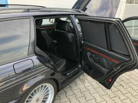 Alpina B10 V8 Touring Nr: 66/204 - Fotostories weiterer BMW Modelle - IMG_6888.JPG