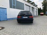 Alpina B10 V8 Touring Nr: 66/204 - Fotostories weiterer BMW Modelle - IMG_6898.JPG