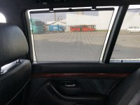 Alpina B10 V8 Touring Nr: 66/204 - Fotostories weiterer BMW Modelle - IMG_6903.JPG