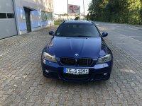 BMW E91 320xd Dailydriver - 3er BMW - E90 / E91 / E92 / E93 - IMG_7057.JPG