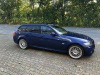 BMW E91 320xd Dailydriver - 3er BMW - E90 / E91 / E92 / E93 - IMG_7059.JPG