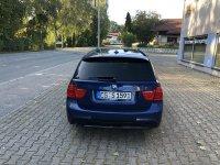 BMW E91 320xd Dailydriver - 3er BMW - E90 / E91 / E92 / E93 - IMG_7061.JPG