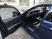 BMW E91 320xd Dailydriver - 3er BMW - E90 / E91 / E92 / E93 - IMG_7062.JPG