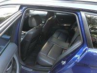 BMW E91 320xd Dailydriver - 3er BMW - E90 / E91 / E92 / E93 - IMG_7063.JPG