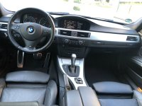 BMW E91 320xd Dailydriver - 3er BMW - E90 / E91 / E92 / E93 - IMG_7064.JPG