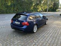 BMW E91 320xd Dailydriver - 3er BMW - E90 / E91 / E92 / E93 - IMG_7060.JPG