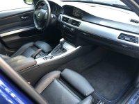 BMW E91 320xd Dailydriver - 3er BMW - E90 / E91 / E92 / E93 - IMG_7065.JPG