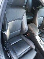 BMW E91 320xd Dailydriver - 3er BMW - E90 / E91 / E92 / E93 - IMG_7066.JPG
