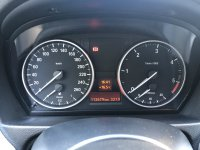 BMW E91 320xd Dailydriver - 3er BMW - E90 / E91 / E92 / E93 - IMG_7068.JPG