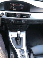 BMW E91 320xd Dailydriver - 3er BMW - E90 / E91 / E92 / E93 - IMG_7069.JPG