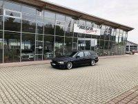 Alpina B10 V8 Touring Nr: 66/204 - Fotostories weiterer BMW Modelle - IMG_7166.JPG