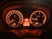 BMW E91 320xd Dailydriver - 3er BMW - E90 / E91 / E92 / E93 - IMG_7558.jpg