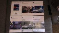 Alpina B10 V8 Touring Nr: 66/204 - Fotostories weiterer BMW Modelle - DRJB4634.JPG