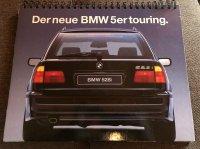 Alpina B10 V8 Touring Nr: 66/204 - Fotostories weiterer BMW Modelle - IMG_E7651.JPG