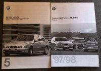 Alpina B10 V8 Touring Nr: 66/204 - Fotostories weiterer BMW Modelle - IMG_E7654.JPG
